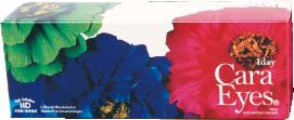 ColorSeriesカラーシリーズの特徴